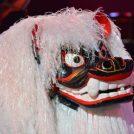 1/2(水)・3(木)井の頭自然文化園で新年の特別イベント開催