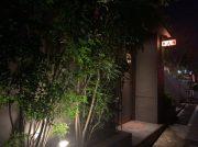 宮崎台の素敵なバー「ボデガ」