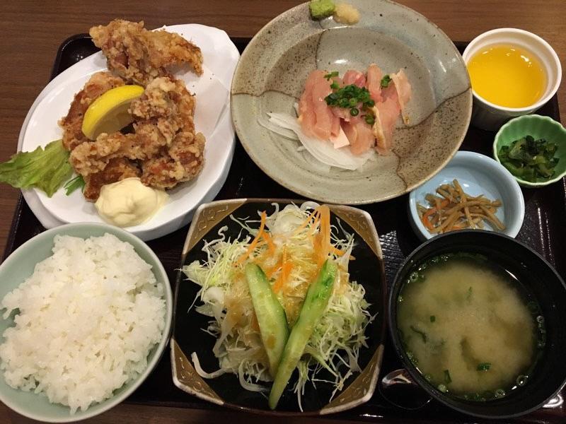 image2 - コピー (7)