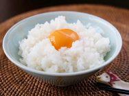 産みたて新鮮!濃厚で美味しい朝採り卵を自販機で♪冨田養鶏@松山市鴨川