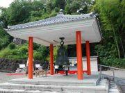 〈池田市〉2020年も良い年に!初詣の寺社情報