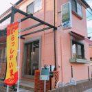 【開店】南増尾にオープン「アイリッシュスプーン」