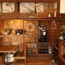 【富谷】古民家カフェで ほっこり♪忙しさを忘れてタイムトリップ!?