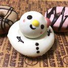 テイクアウトOK!手作りドーナツのお店「フロレスタカフェ」@国分寺