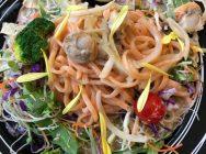 【三鷹】日本野菜ソムリエ協会認定レストラン「菜園カフェdono(ドーノ)」でおいしいベジランチ