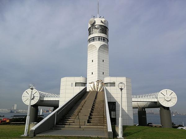 横浜港に詳しくなれる特別なツアー「横浜港見学会」はいかが?