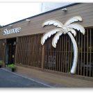 地元に愛される人気の美容院@シュモレ・ベイシティ稲毛海岸店