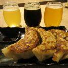なんばスカイオITADAKIMASU第三弾!「マルホ酒店」でクラフトビール飲み比べ