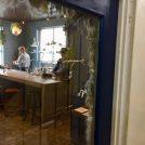 物語の世界に迷い込んだようなカフェが宝塚に「アン ベルジェ モンクゥ」