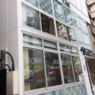 【開店】雑司ヶ谷に2019年1月開店予定!24時間・年中無休フィットネス