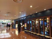【開店】12/5、池袋東武にパン食べ放題レストラン「サンマルク」がオープン