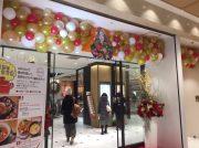 【開店】池袋の東武食品フロア「イートーブ」11月に改装オープンしました
