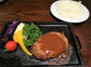 脂質&糖質オフ!天満橋「クロスイーツ」でパスタやハンバーグのおいしいカフェご飯