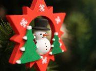 クリスマスプレゼントは木のぬくもりある円山「Elephant Attraction」で
