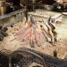 【青葉区上杉】大人気の居酒屋で宮城の冬を満喫する