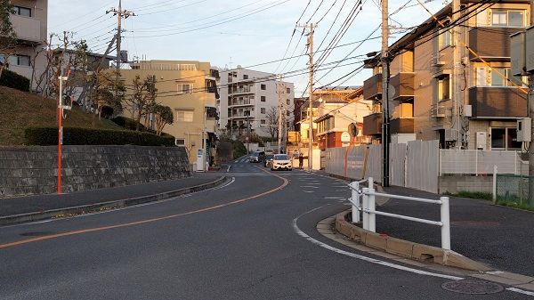 LawsonAbikoIzumi_02