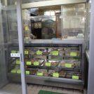 土呂で創業55年、街のお豆腐屋さんでイソフラボンいっぱい女子力アップ!