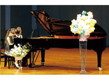 S190105schcul-piano01