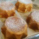 おいしいパンを毎日食べたい! 大阪のこだわりベーカリー5選
