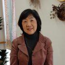 チャコールファーム店長 島田寿子さん 暮らしを快適にする竹炭雑貨で環境について考えるきっかけを