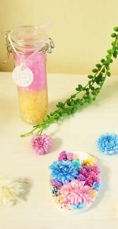 aromas-03030303