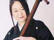 【文化教室】津軽三味線