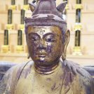 1/31(木)みちのくの仏像を訪ねる ~角田の古仏 ※催行決定
