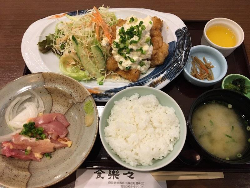 image3 - コピー (5)