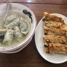 本格中国料理をリーズナブルに食べるならココ!【大福元 小金原店】