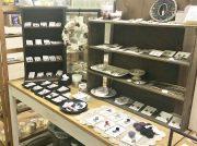新規オープン・「nijihoshi松山店」ワークショップや企画展も開催。