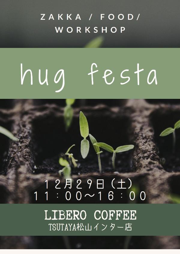 hugfesta