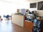 【New Open】本格コーヒー、鹿児島県産食材のフードがリーズナブルな価格で!「Blooming COFFEE」