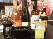 【New Open】イタリアン×フレンチ「西洋居酒屋 Toki」オニオングラタンスープがお勧め!