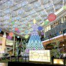 【12月6~25日】クリスマスムードたっぷりの人気グルメ・雑貨・音楽ライブが満載「鹿児島クリスマスマーケット」