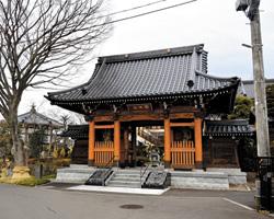 kousyuji_gaikan0152