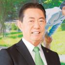 流山市長が語る/ 2018年〜2019年