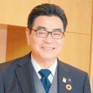 野田市長が語る/ 2018年〜2019年