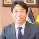 柏市長が語る/ 2018年〜2019年