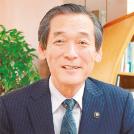 松戸市長が語る/ 2018年〜2019年