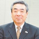 我孫子副市長が語る/ 2018年〜2019年