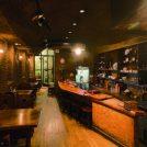 【吉祥寺】洞窟の中みたいな老舗喫茶店「くぐつ草」でゆったり名物カレーランチを