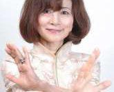 まちだ雑学大学1月講座 「誰でも今日から実践できる気功」2019年1/22(火)開催