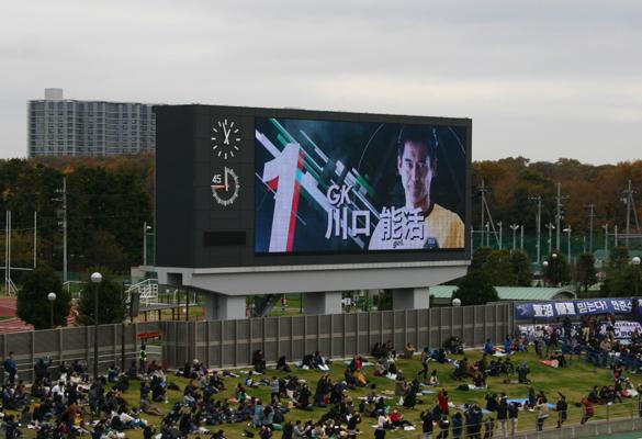 mac_kawaguchi