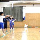 新規オープン・スポーツ教室「忍者ナイン 松山北久米ラボ」