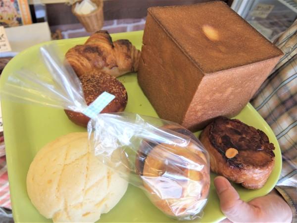 ogura-bakery13