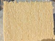 「小倉ベーカリー」の47フィーユを知ってる?食パン薄切り選手権優勝の職人技!@流山市