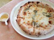 美食家も認めた!【青葉台】老舗イタリアン「グリーンハウス」が人気の秘密