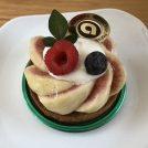 【練馬】まるでパリ!目にも美しいフランス菓子アルカション