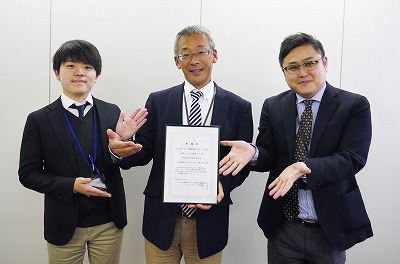 ≪投票受付中≫【助かりました大賞】阪急三番街の「UMEDA FOOD HALL」が入賞