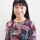 俳優 山中結莉さん